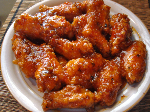 hot-spicy-chicken-wings11