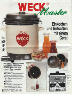 weck-canner-instructions