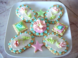 decorated-cookies5