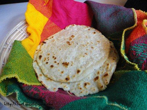 handmade-tortillas