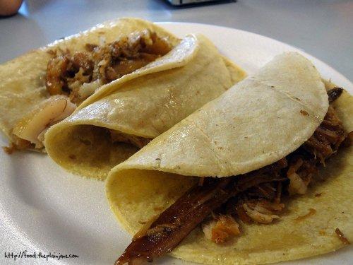 free-carnitas-samplers