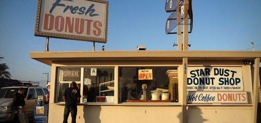 stardust-donut-shop