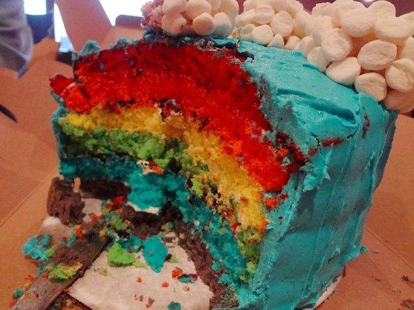 cut-cake-inside
