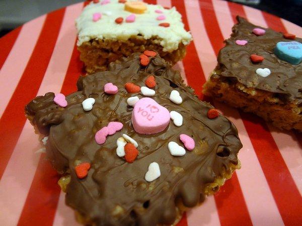 chocolate-covered-krispie-treat