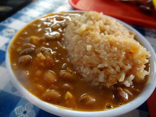 chorizo-beans-and-rice