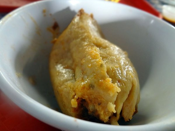pork-tamale