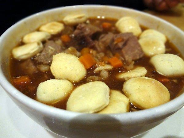 steak-and-barley-soup