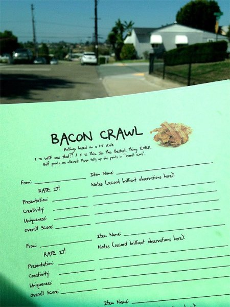 bacon-crawl-tasting-sheets
