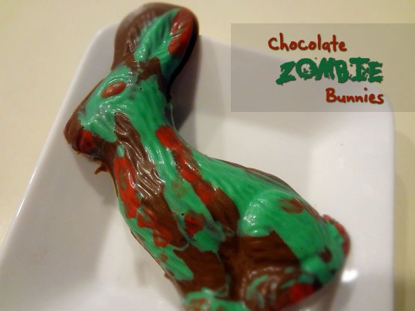 chocolate-zombie-bunnies-title
