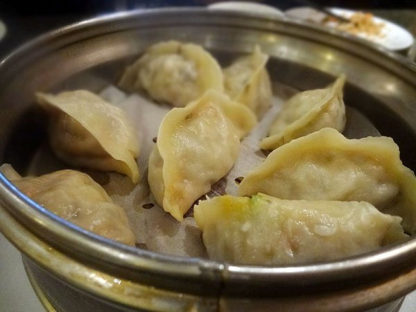 steamed-veggie-dumplings