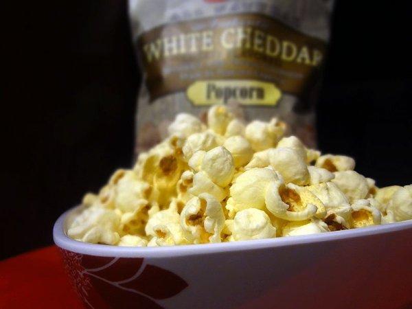 white-cheddar-popcorn