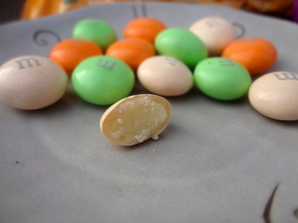 white-chocolate-inside
