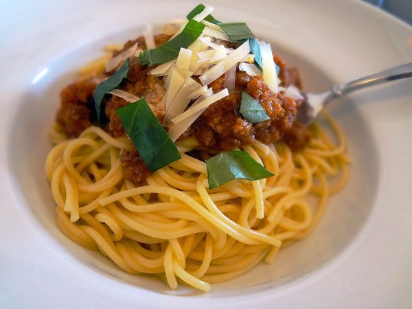bolognese-beef-and-pork-pasta