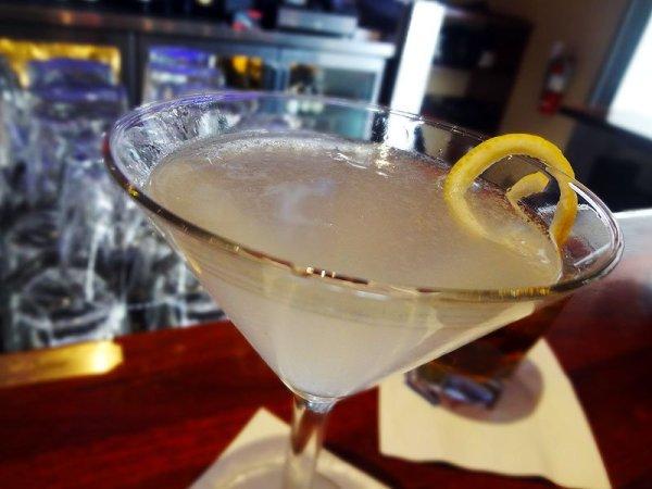 lavendar-martini