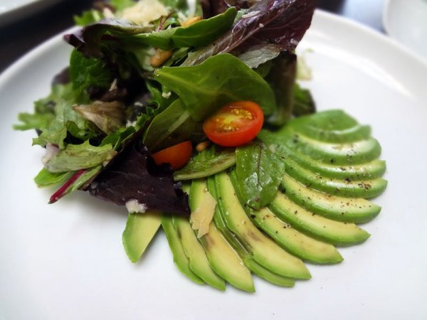 dressed-avocado-with-salad