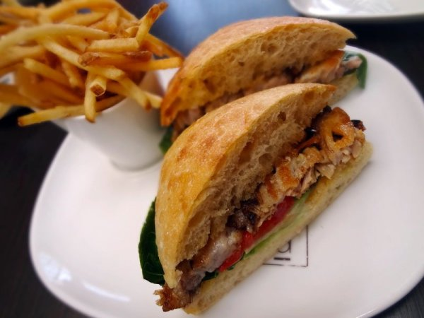 pblt-pork-belly-sandwich
