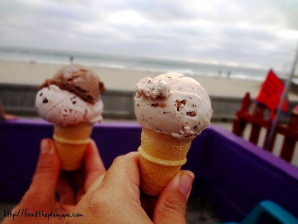 mini-ice-cream-cones