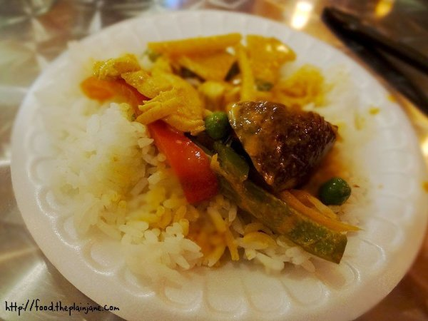 rakadeka-curry