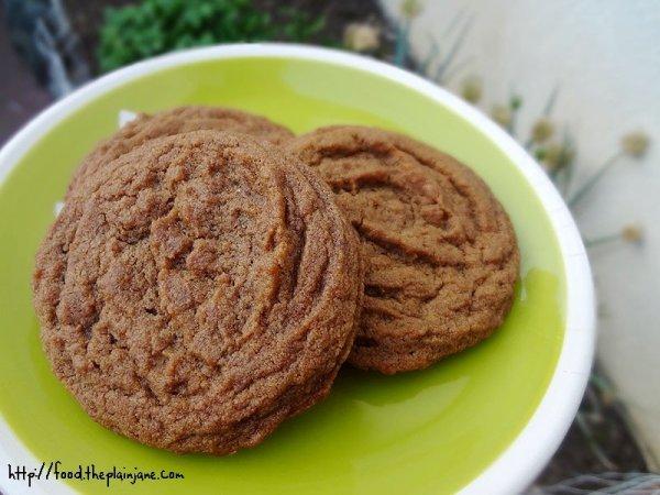 root-beer-cookies