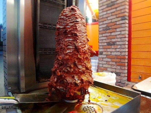 spit-grill-adobada