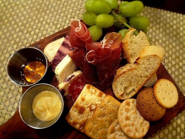 cheese-and-meats-board