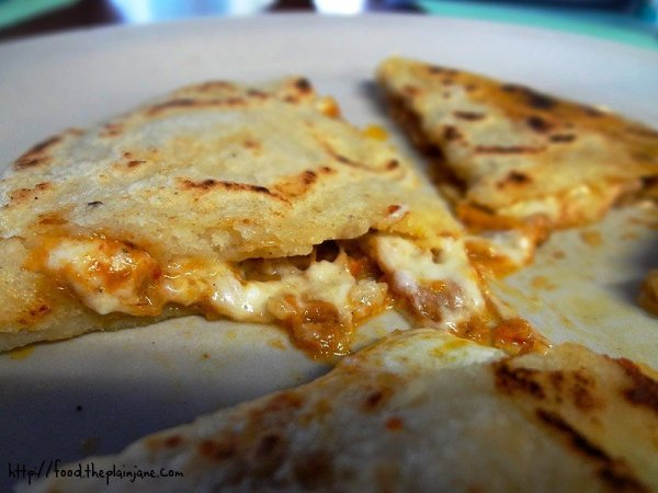cheese-crawl-pupusa-with-pork-inside