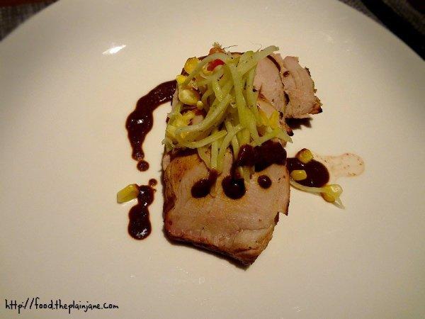 4-mole-marinated-pork-loin