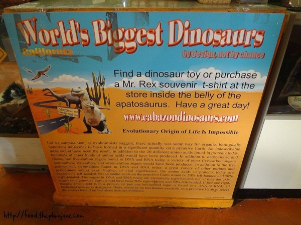 dinosaurs-by-design