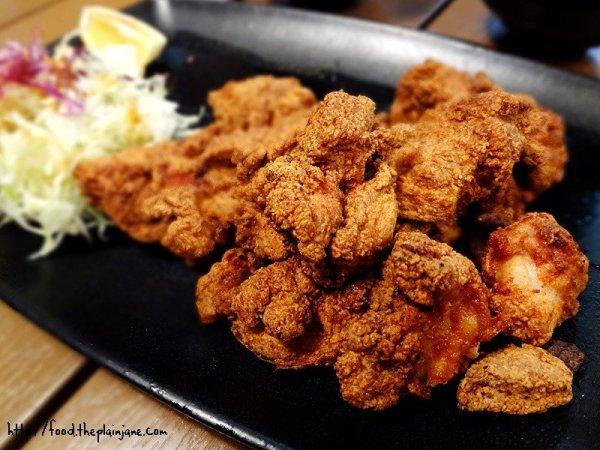 karage-chicken