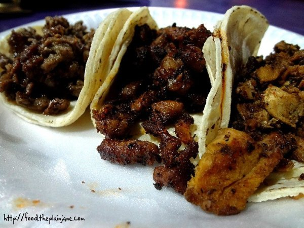 plain-tacos