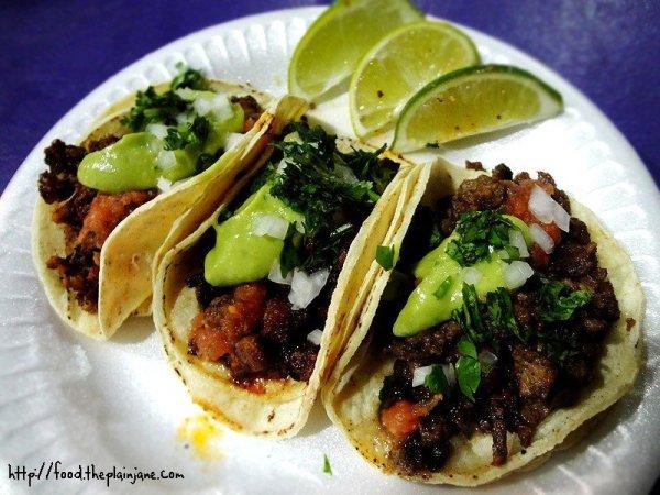 three-tj-style-tacos