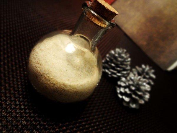 bottled-mushroom-salt