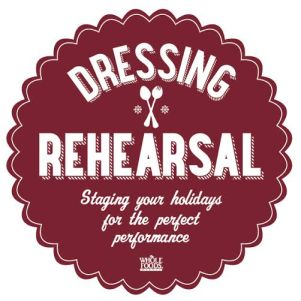 dressing-rehersal-whole-foods