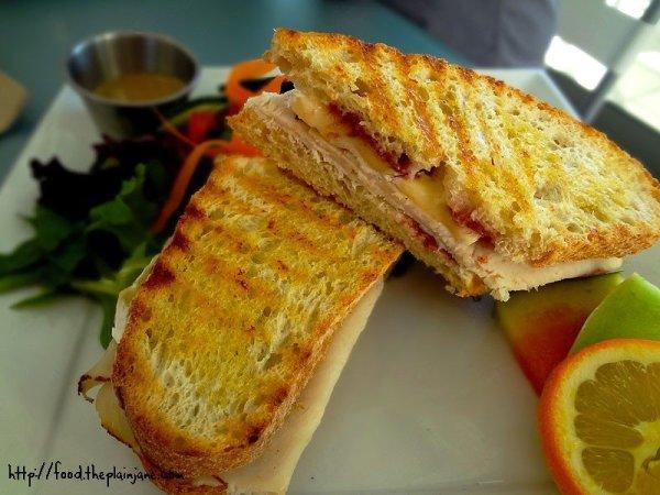 il-pavoritti-sandwich