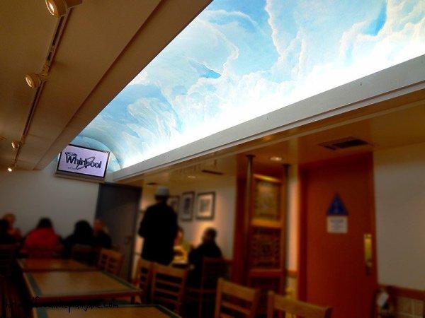 sky-ceiling-el-indio