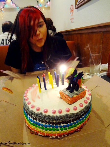 blog-blowing-out-candles