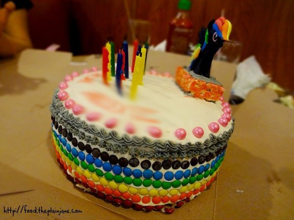 blog-cake-view-pony