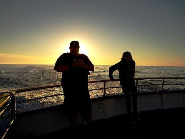 setting-sun-jake-and-a