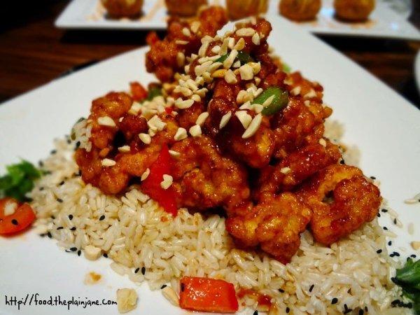 wok-fried-calamari