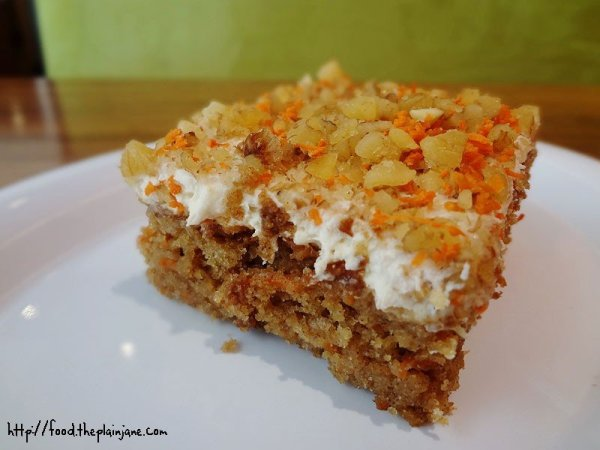 dairy-free-carrot-cake-veggie-grill