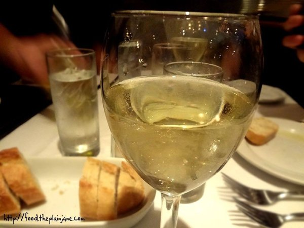 moscato-white-wine