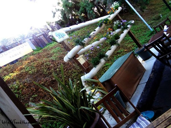 veg-vertical-earth-garden