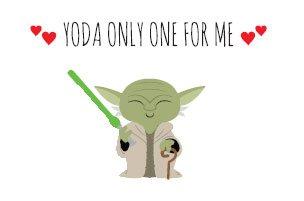 yoda-valentine