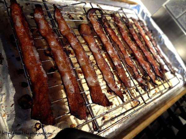 crisped-from-the-oven-bacon