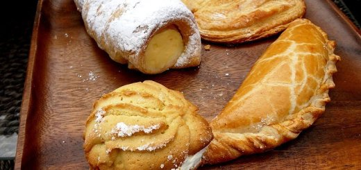 panaderia-baked-goodies
