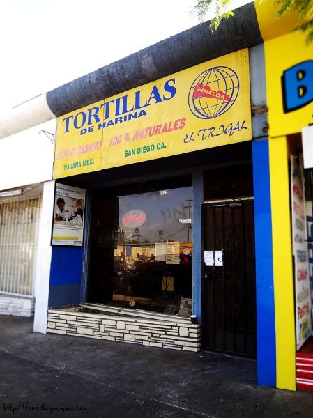 tortillas-de-harina