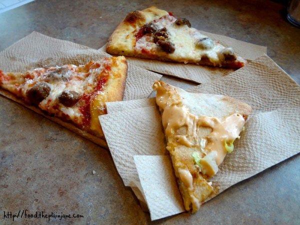 1-rockfiregrill-pizza-samples