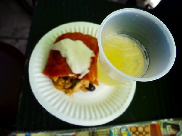 13-fiesta-cantina-margarita