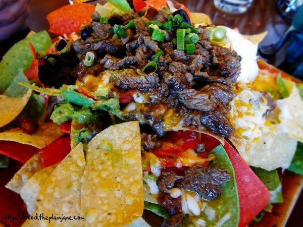 carne-asada-nachos