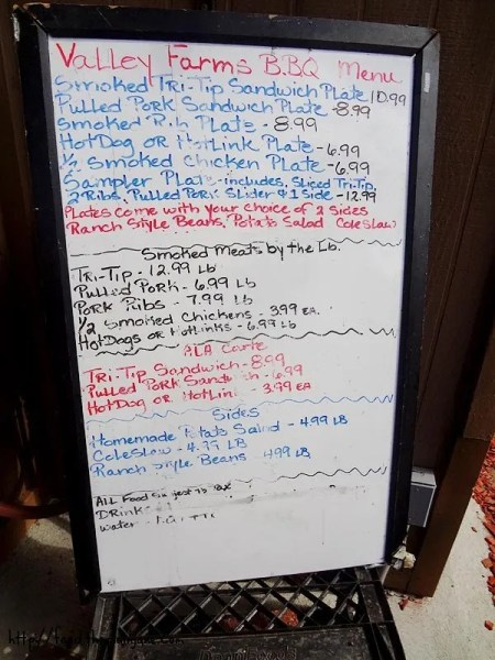 valley-farms-bbq-menu